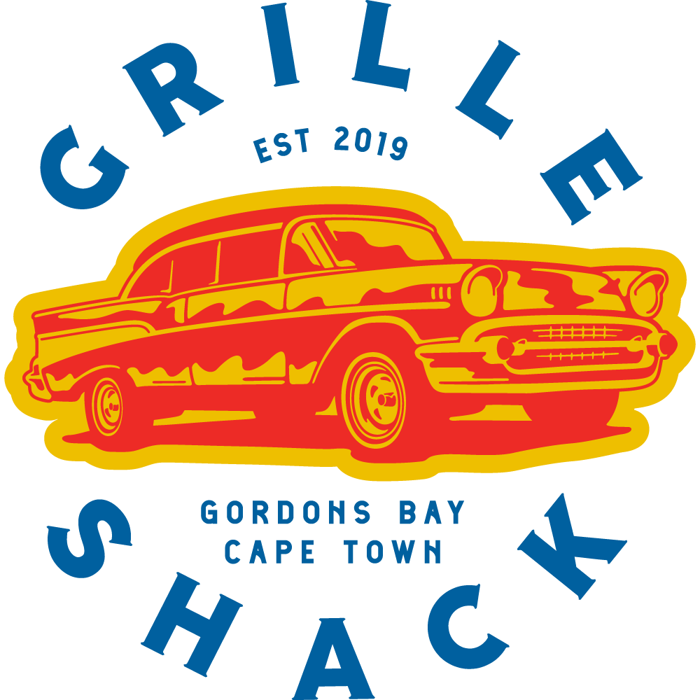 Grille Shack